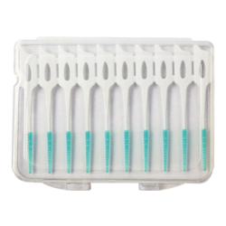 Proxy-Brite® Thin Flexible Interdental Cleaners
