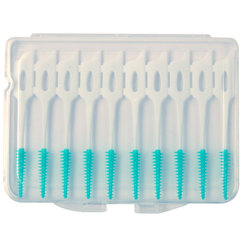 Proxy-Brite® Thick Flexible Interdental Cleaners