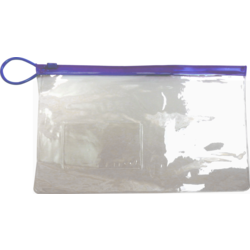 Deluxe Dental Bag