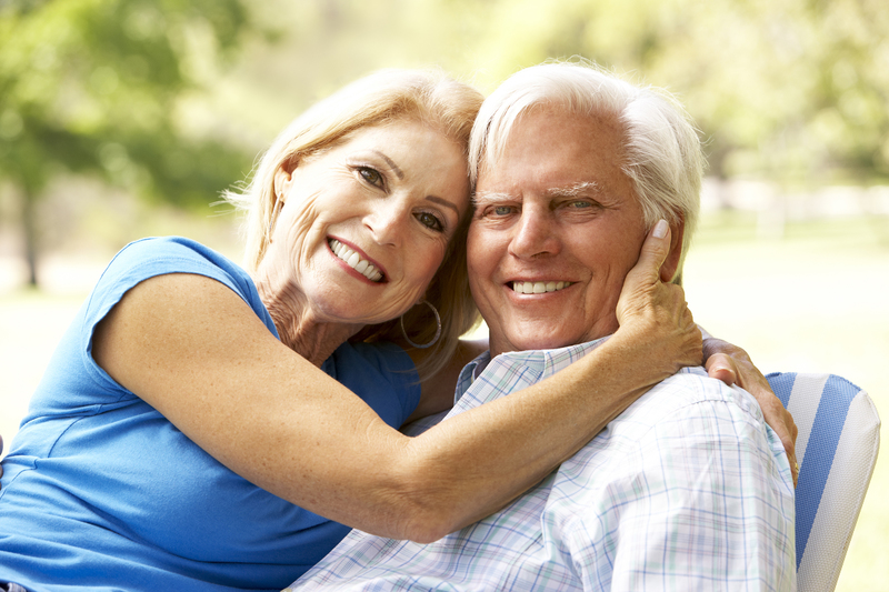 Best And Free Senior Online Dating Service