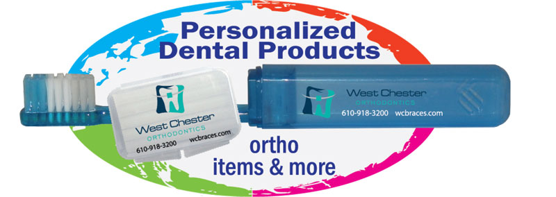Products / Orthodontic Care Products